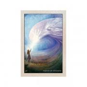 Rumi Oracle 3