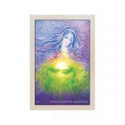 Rumi Oracle 5