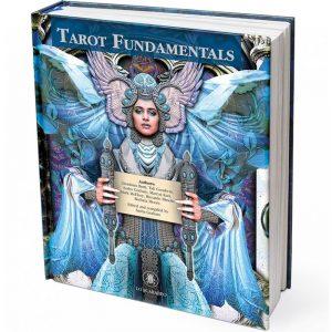 Tarot Fundamentals 40