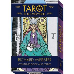 Tarot for Everyone 33
