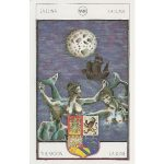 Tarot of Columbus (Il Tarocco di Colombo) 4