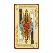 Tarot of Loka 2