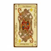 Tarot of Loka 7