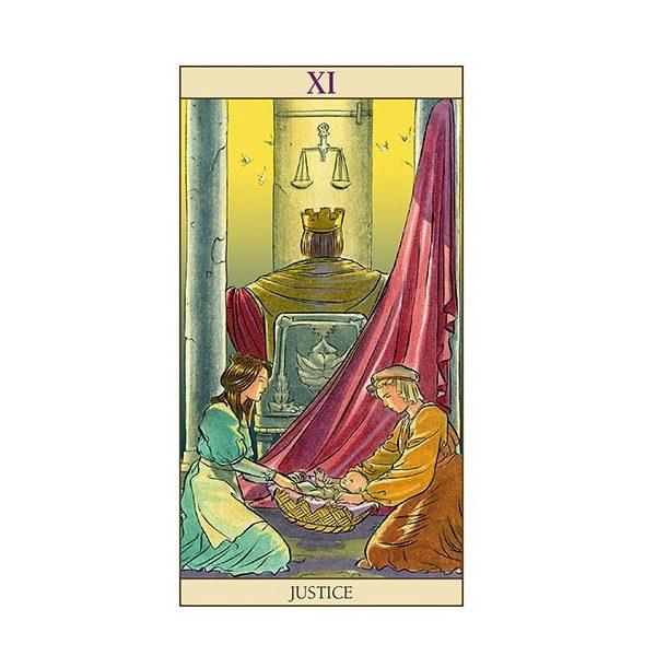 Tarot-of-the-New-Vision-Premium-Edition-2