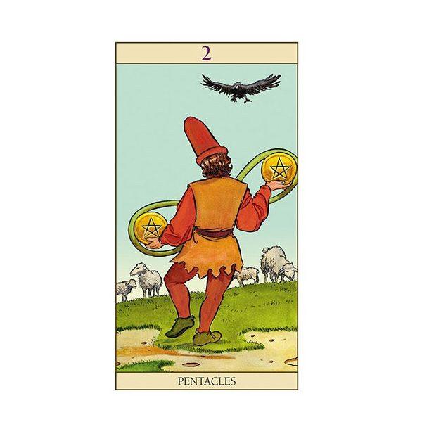 Tarot-of-the-New-Vision-Premium-Edition-3