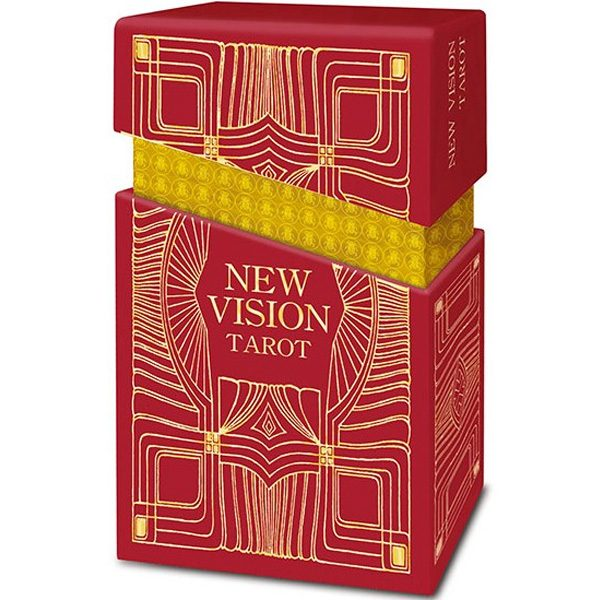 Tarot-of-the-New-Vision-Premium-Edition