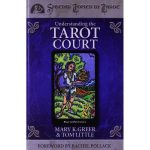 Ultimate Guide to Thoth Tarot 1