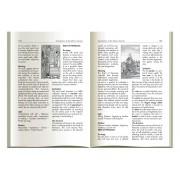 Universal-Tarot-Bookset-Edition-1