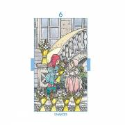 Universal Tarot – Premium Edition 2