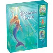 Oceanic Tarot