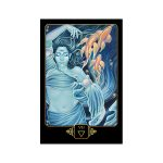 Dreams of Gaia Tarot 3