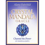 Mystical Wisdom Card Deck 1