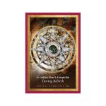 Crystal Mandala Oracle 5
