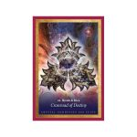 Crystal Mandala Oracle 7
