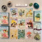 Dreaming Way Lenormand 3