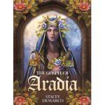 Gospel of Aradia Oracle 1