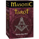 Lost Code of Tarot 2