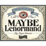 Easy Lenormand 2