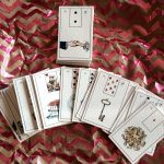 Maybe Lenormand 7