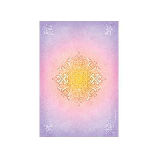 Mystical Wisdom Card 11