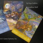 Mystical Wisdom Card 3