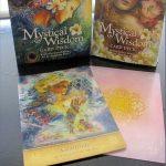 Mystical Wisdom Card 4