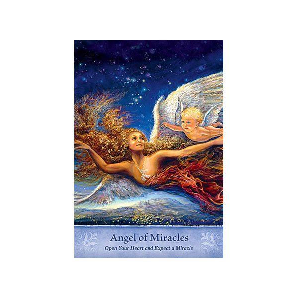 Mystical Wisdom Card 6