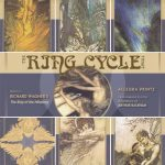Ring Cycle Tarot 9