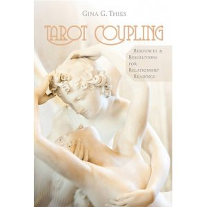 Tarot Coupling 6