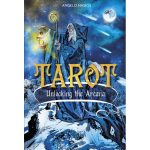 Tarot Spreads and Layouts 1
