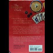 Dragon Oracle Set 2