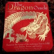 Dragon Oracle Set 3