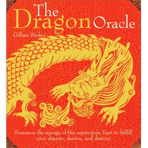 Dragon Oracle 21