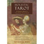 The Tarot: History, Symbolism, and Divination 1