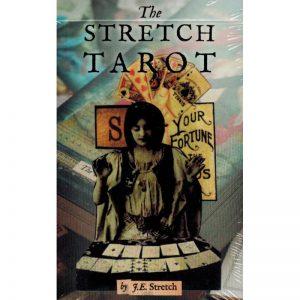 Stretch Tarot 5