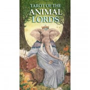 Tarot of the Animal Lords 1