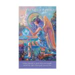 Inspirational Wisdom from Angels & Fairies 7