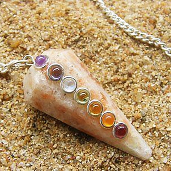7-chakra-gems-on-faceted-pendulum