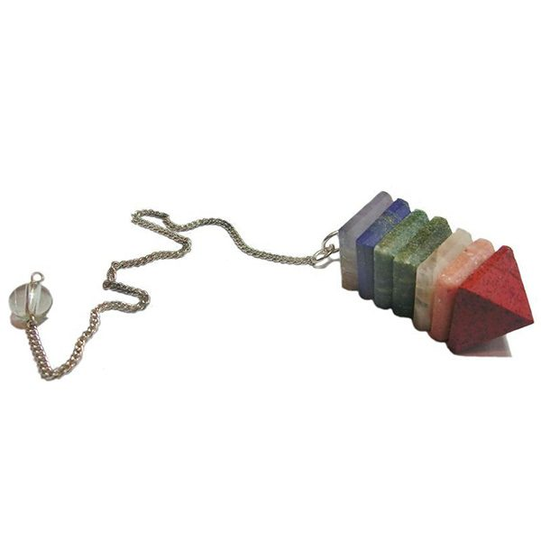 7-chakra-pyramid-pendulum-2