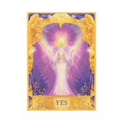 angel-answers-oracle-cards-3
