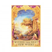angel-answers-oracle-cards-4