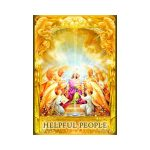 angel-answers-oracle-cards-7