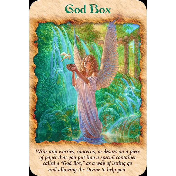 angel-therapy-oracle-cards-3