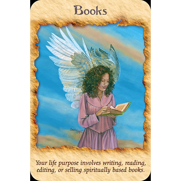 angel-therapy-oracle-cards-4