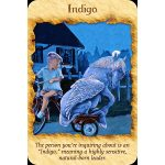 angel-therapy-oracle-cards-6