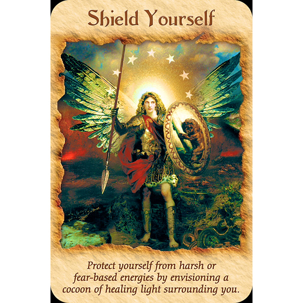 angel-therapy-oracle-cards-7