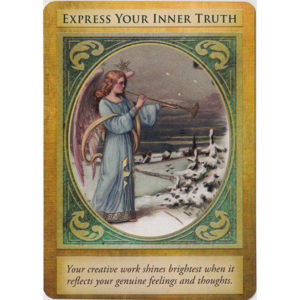 archangel-gabriel-oracle-tarot-cards-2