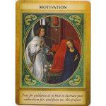 archangel-gabriel-oracle-tarot-cards-3