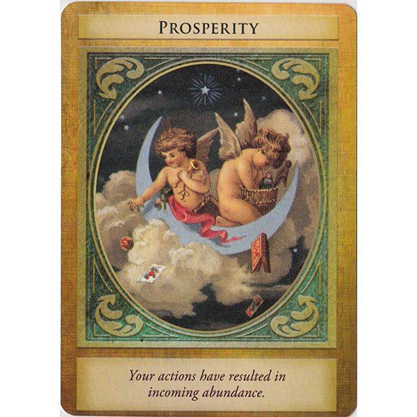 archangel-gabriel-oracle-tarot-cards-4