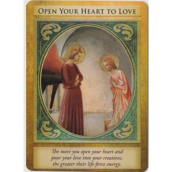 archangel-gabriel-oracle-tarot-cards-5